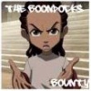 Bountyhunters113's Avatar