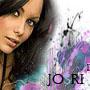 josri's Avatar
