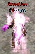 Xargos's Avatar