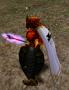 krazzy1337's Avatar