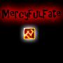 MercyfulFate's Avatar