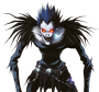 SoulsHunter's Avatar