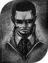 DoomBringer's Avatar