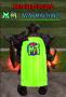 HighRoller's Avatar