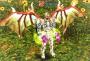 Undeadkilla's Avatar