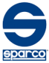Sparco's Avatar