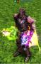 fugar's Avatar