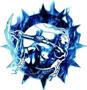 H3CtiC's Avatar