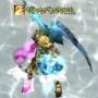 4EverCriticaL's Avatar