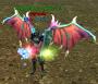 WrongTarget's Avatar