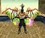 BaanNekTharious's Avatar