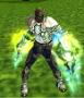 iTzPhaZe's Avatar