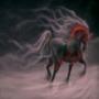 LightningReactionZ's Avatar