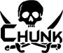 Chunk's Avatar