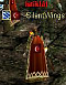SilentWings's Avatar