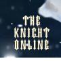 TheKnightOnline's Avatar