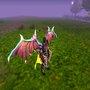 Debayan123's Avatar