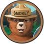 SmokeyJoe's Avatar