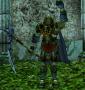 Ravenous's Avatar