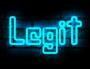 Legit's Avatar