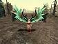 SupremeWorld's Avatar