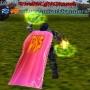 QueensParkRangers's Avatar
