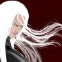 WnxDemonKing666's Avatar