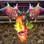 BeastMode773's Avatar