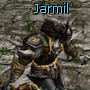 limraj's Avatar