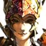 Arius's Avatar