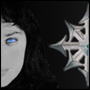 SilverBlade's Avatar