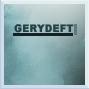 gerydeft's Avatar